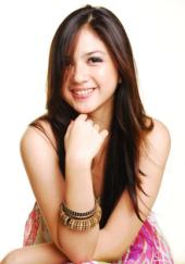 Profil Biodata Jessica Mila Terbaru