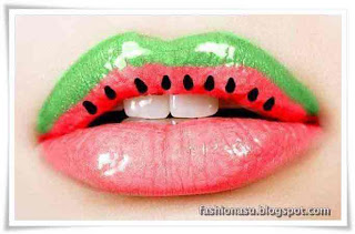 Lips-Make-up-Fashion-Trends-Teen's
