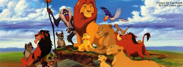 """<img src=""""http://2.bp.blogspot.com/-LWrJY5vqVPA/Ue2oiLUNSsI/AAAAAAAAC2A/gf7qrtt5yrE/s1600/the_lion_king-1732.jpg"""" alt=""""Cartoon Facebook Covers"""" />"""