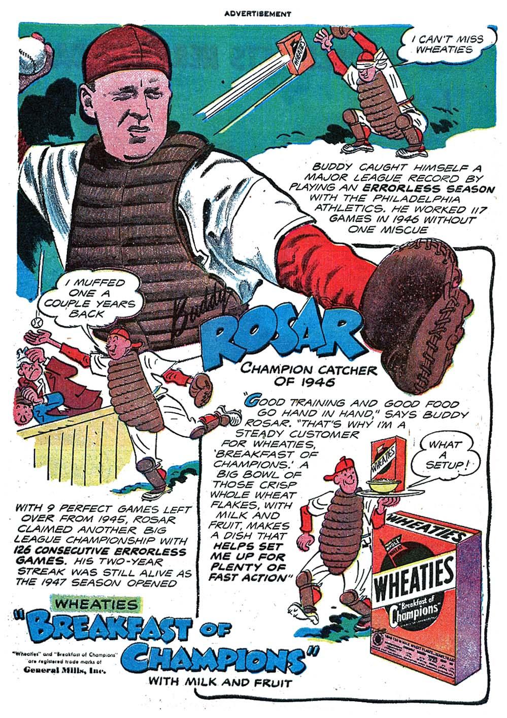 Read online All-American Comics (1939) comic -  Issue #87 - 9