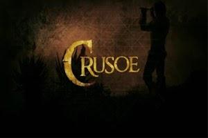 http://meropesvet.blogspot.sk/p/crusoe-ff.html