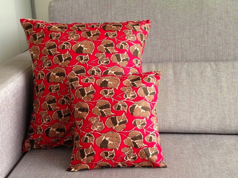 http://theartbug.blogspot.sg/2014/08/super-easy-15-minute-cushion-fall-decor.html