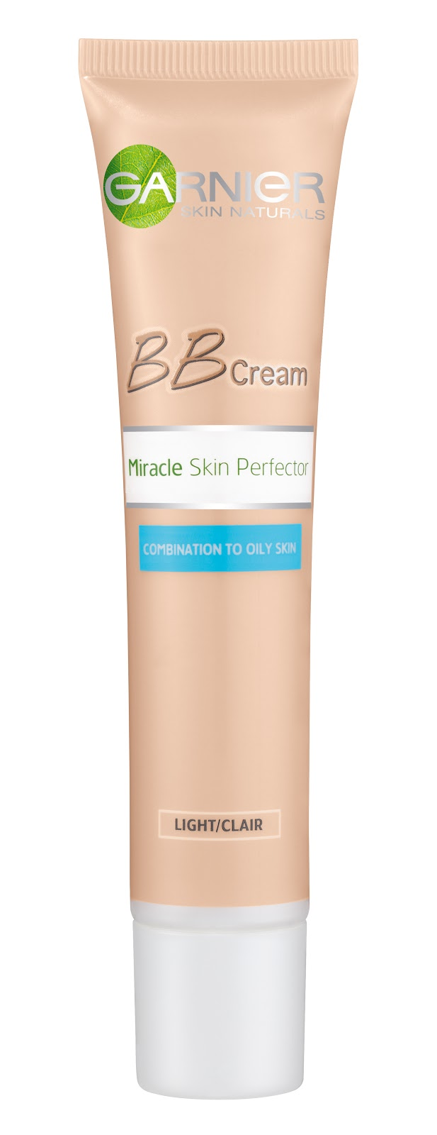 Hair and skin care tips: Garnier BB Cream Miracle Skin Perfector ...