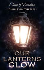 Our Lanterns Glow