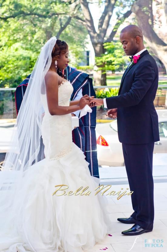 9GER WEDDING