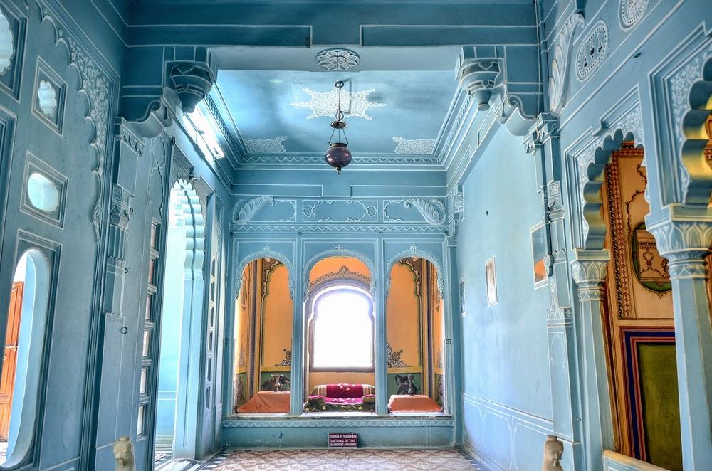 kolayyolculuk-udaipur-hindistan