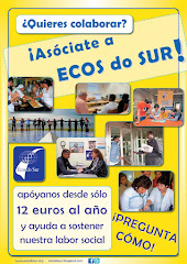 Asóciate a Ecos do Sur