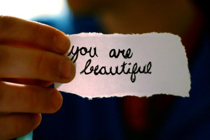 6 Cara Mudah Untuk Kekal Cantik