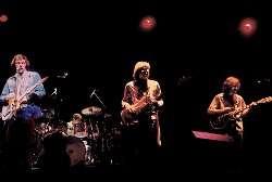 BREAD LIVE 1978