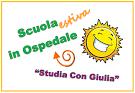 Scuola estiva 2015 - ISCRIZIONI