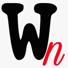 WordNews.it
