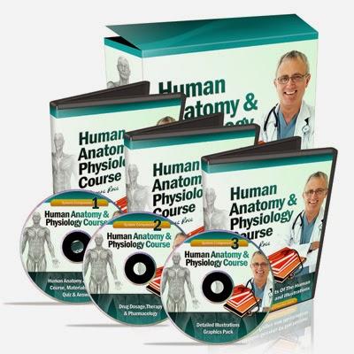 Paramedic-study-guide-3