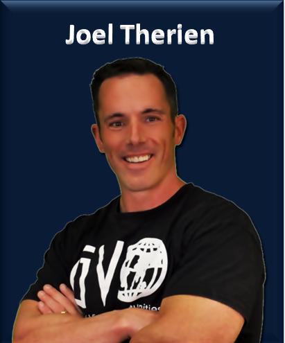Joel Therien