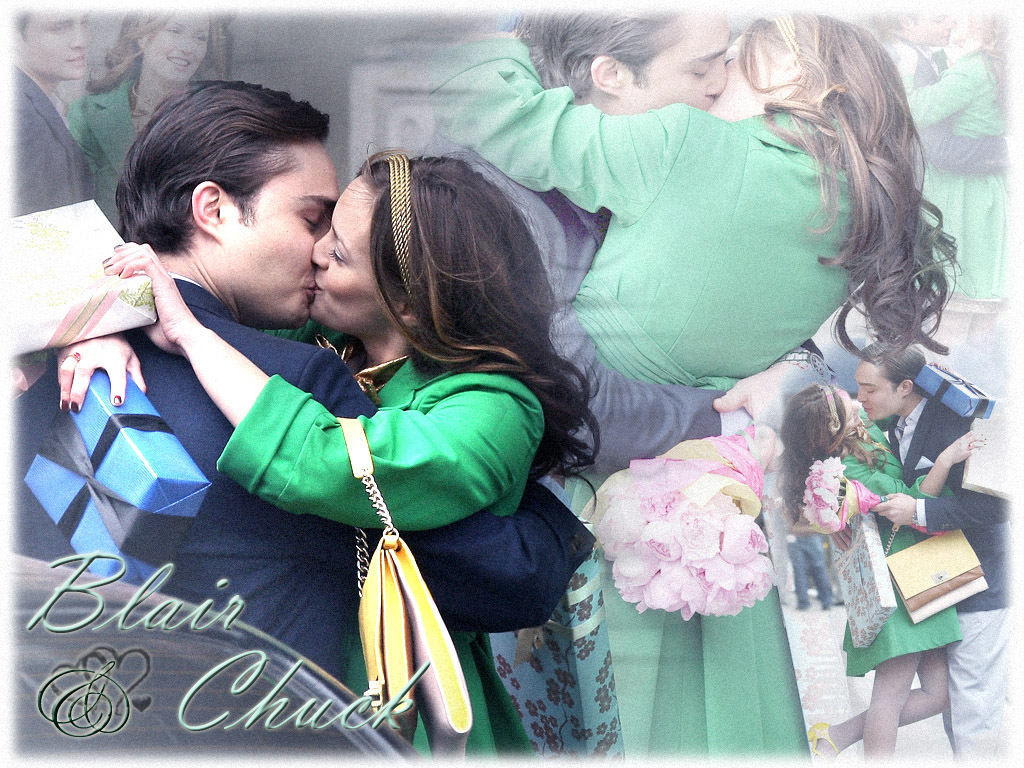 http://2.bp.blogspot.com/-LX2n4e-rWSc/TbStpNewuoI/AAAAAAAAAYg/UYW4EZPaX0o/s1600/Blair-and-Chuck-blair-and-chuck-4954449-1024-768.jpg
