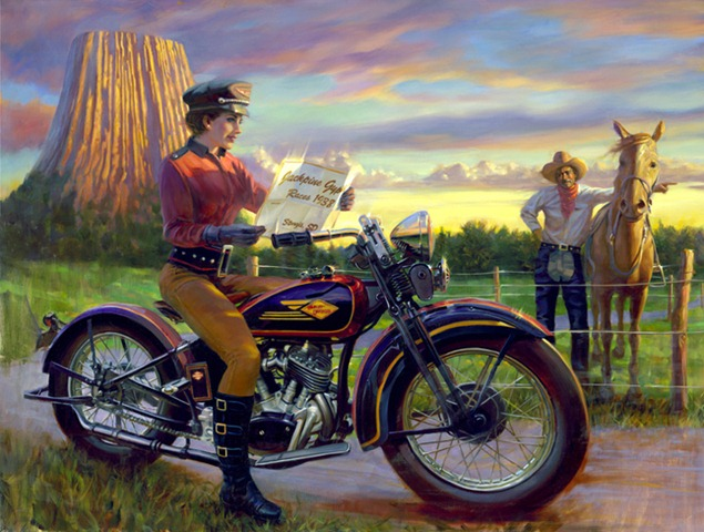 David UHL - Seventy and Counting