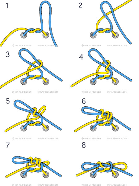 How to tie your shoes the right way shoes gallery old man lifestyle how to tie your shoes properly ccuart Gallery