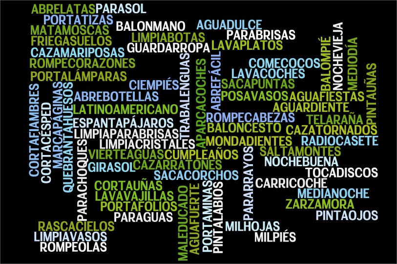 blogspot.com.es/2011/01/vocabulario-palabras-compuestas.html