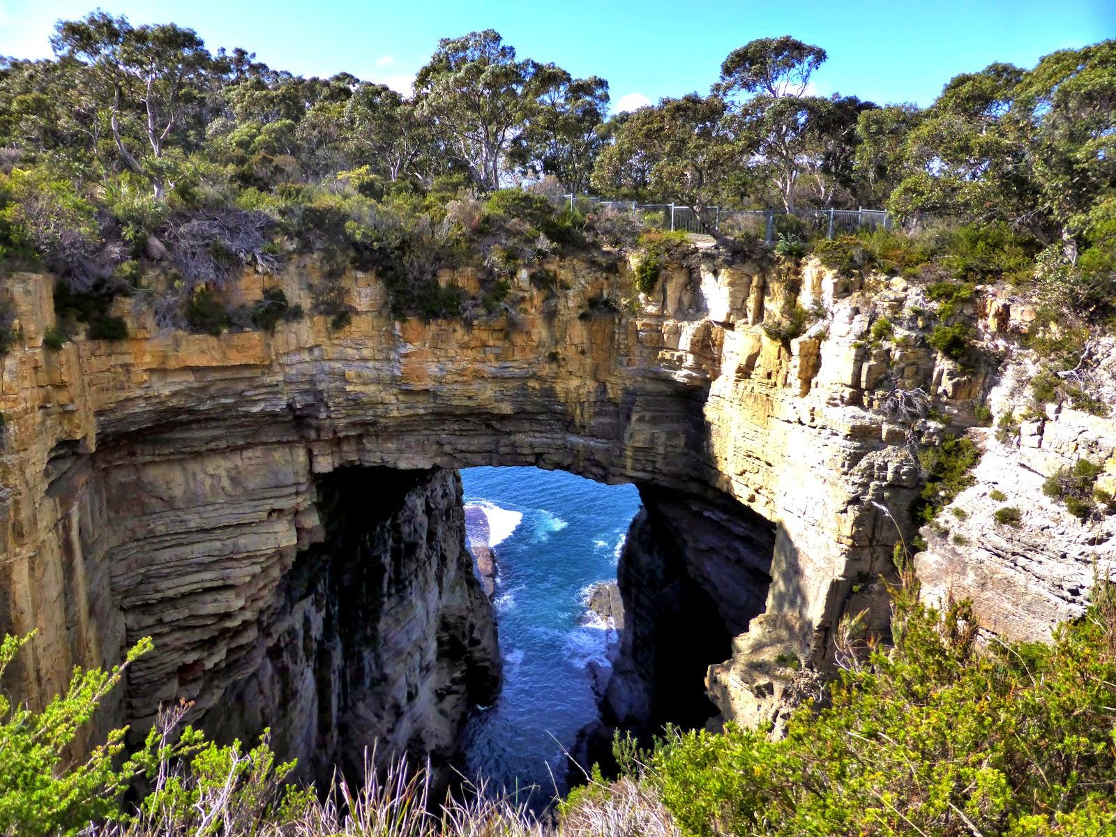 """""""Tasman Arch""""的图片搜索结果"""