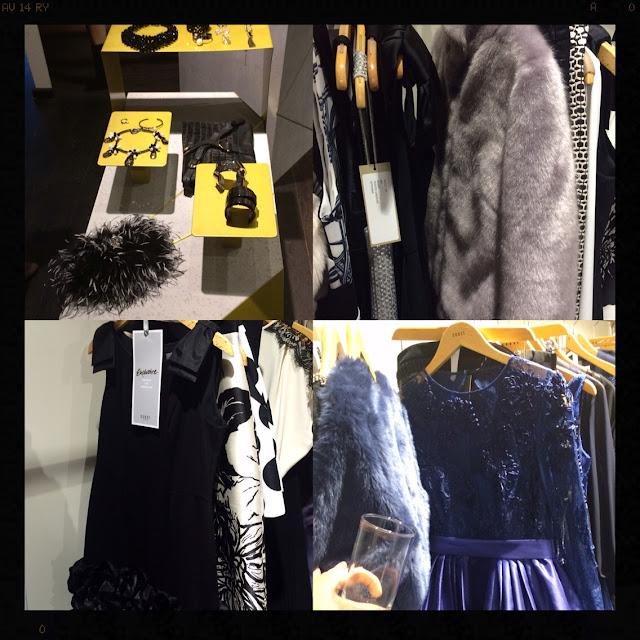 My Midlife Fashion Coast AW15