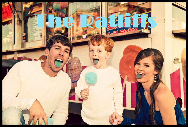 The Ratliffs