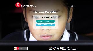 RECURSOS PERUEDUCA