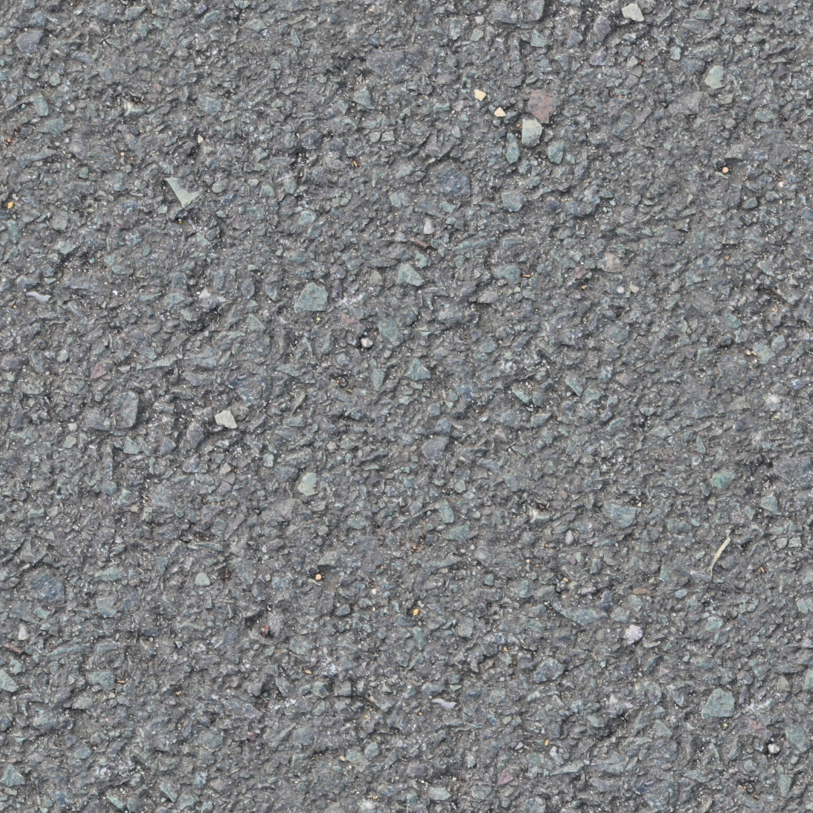 polished concrete floor texture seamless. Large Seamless Road And Concrete Texture Polished Floor