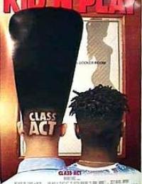 Class Act | Bmovies