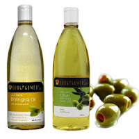 Buy Soulflower Hair Oil 200ml at Rs. 49 :Buytoearn