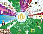 Liturgical Calendar 2015 ePoster