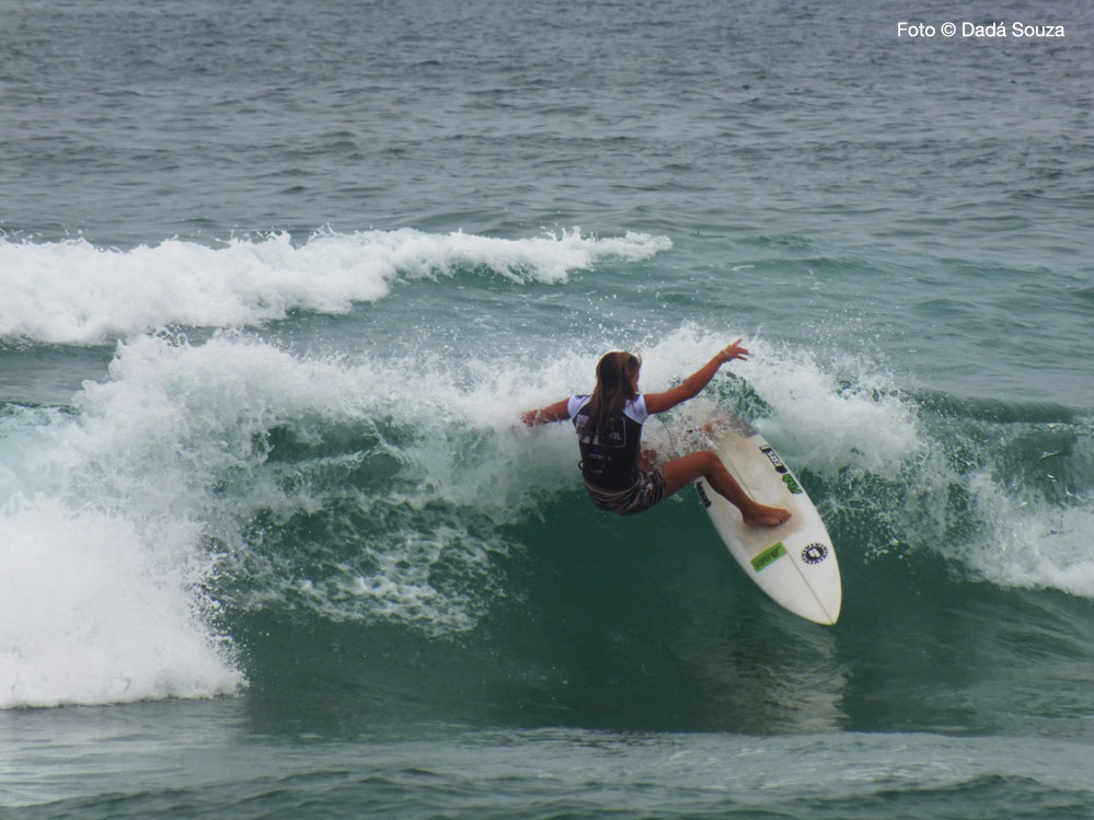 SurfOnLine Gabriel Medina prestigia o Rip Curl Grom  ~ Quarto Surf Tumblr