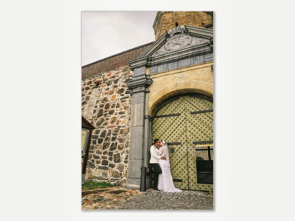 DK Photography Slideshow-0900 Rahzia & Shakur' s Wedding  Cape Town Wedding photographer