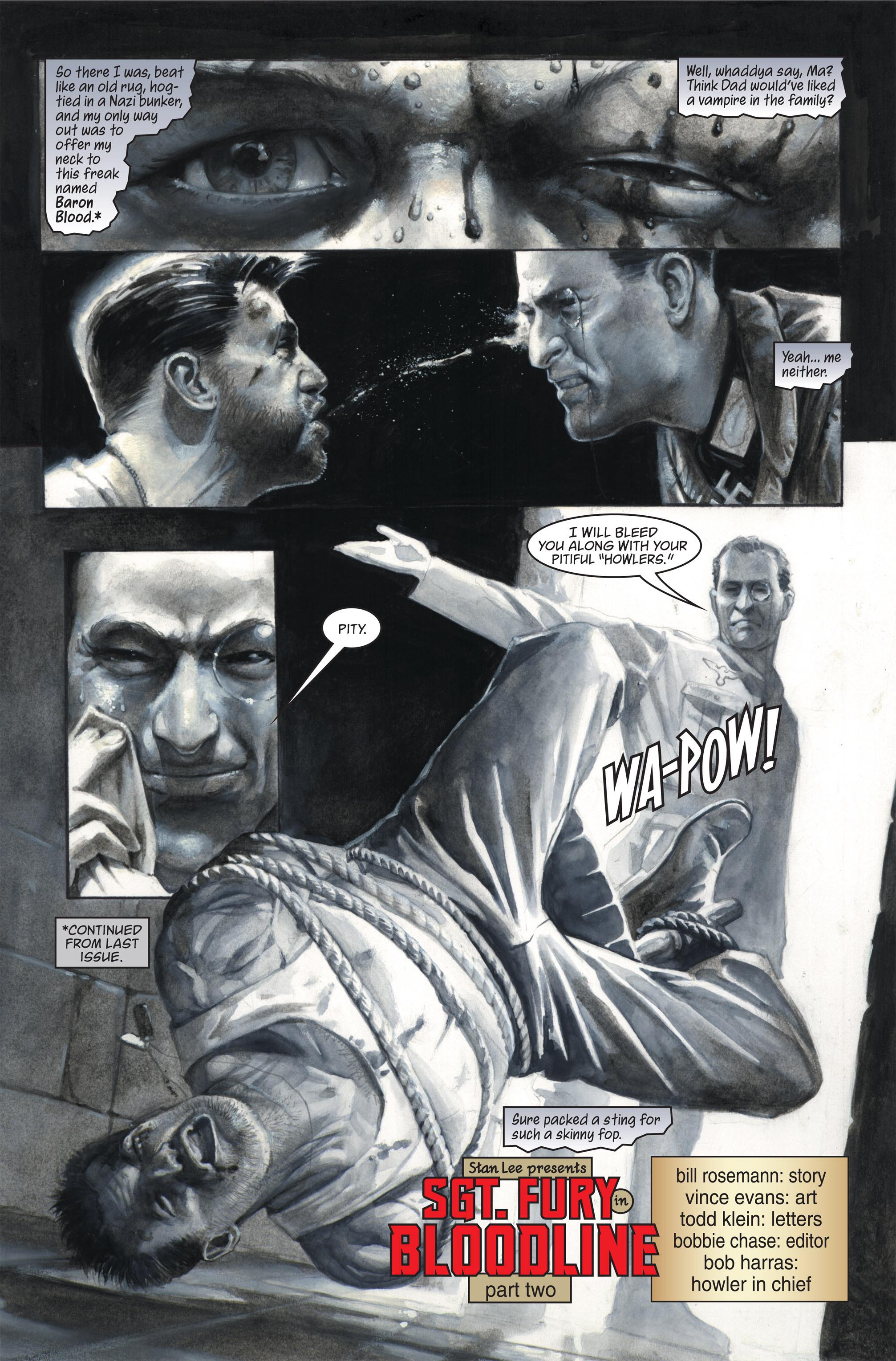 Captain America (1998) Issue #21 #27 - English 18