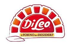 DiLeo