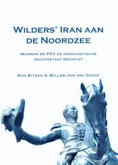 NRC: een informatief boekje...