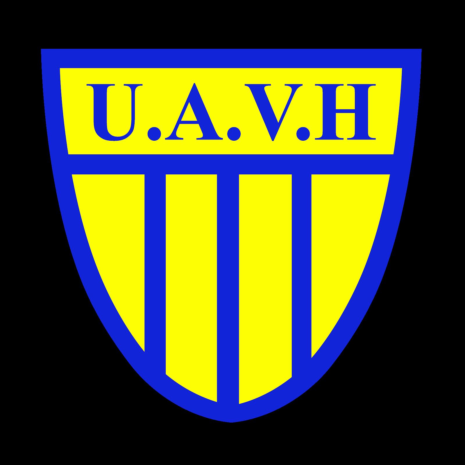 Union athlétique de la vallée de l'Huveaune