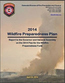 http://dfs.state.co.us/programs-2/emergency-management/wildland-fire-management
