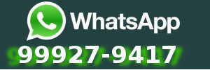 Mais WhatsApp