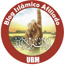 UBM - União de Blogueiros Muçulmanos