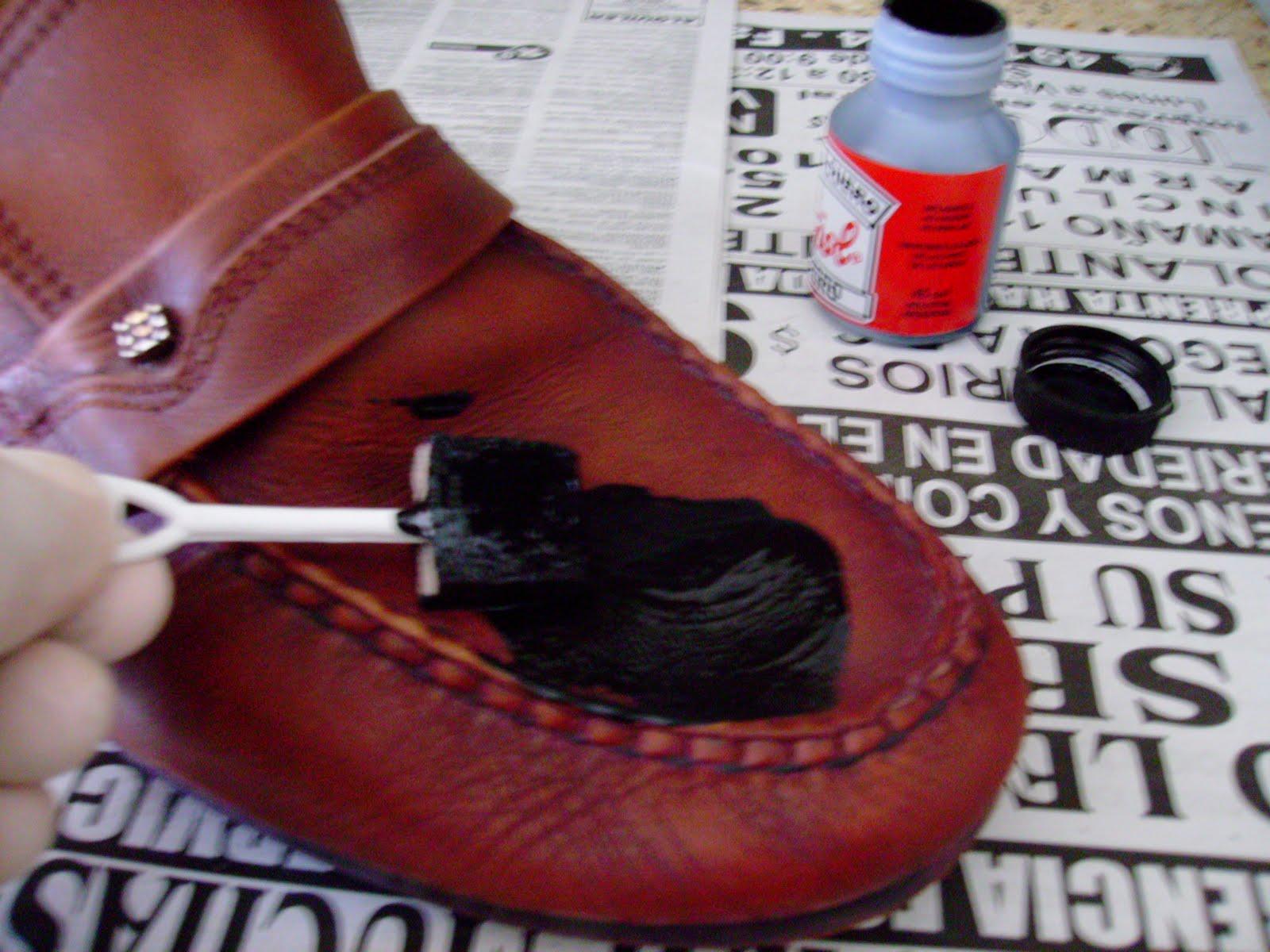 Gamuza Taringa Zapatos De Tus Info Teñir En Yapa Como xHIqz8E