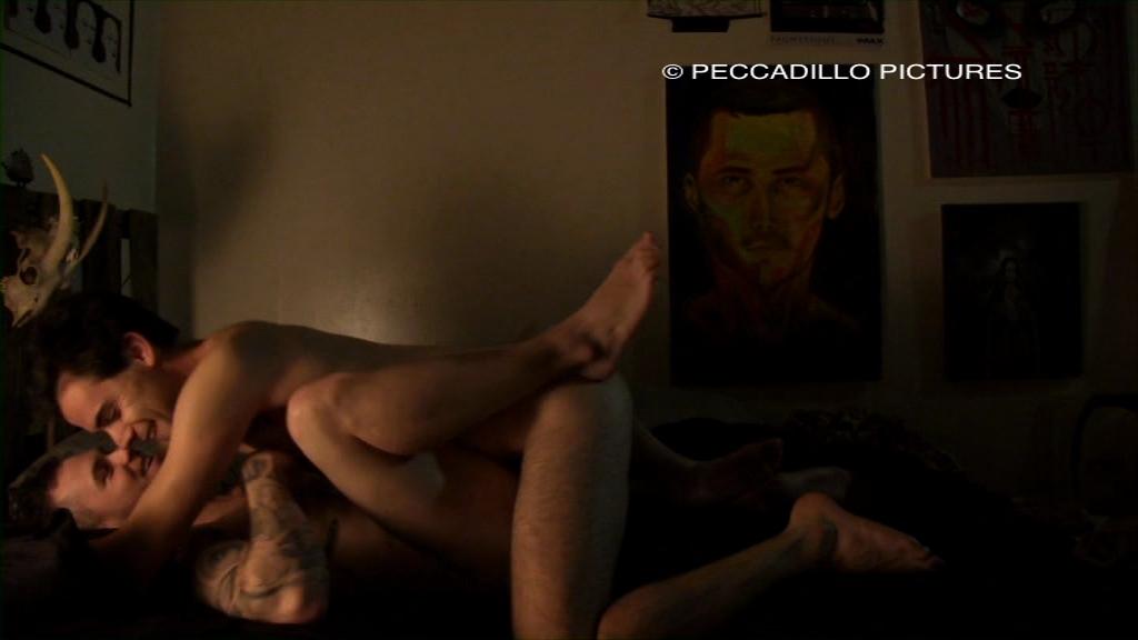 masiela lusha naked ass