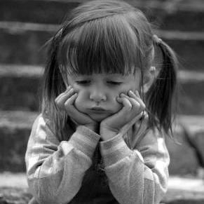 صور اطفال رومانسية صور اطفال مضحكة صور اطفال كول صور اطفال للفيس بوك 2017 297659_2538828713980