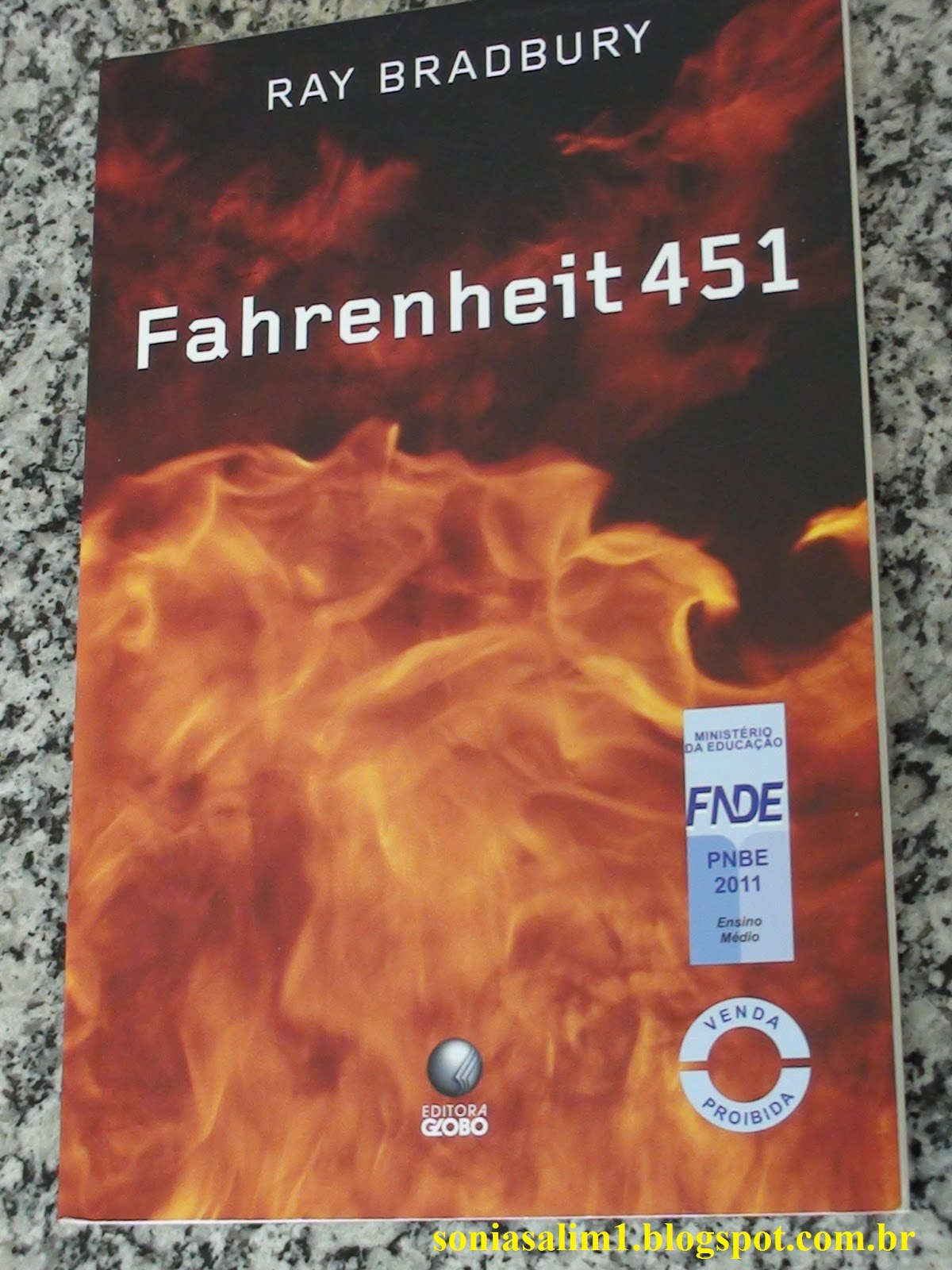 a political correctness in fahrenheit 451 by ray bradbury Free study guide: fahrenheit 451 by ray bradbury in short, bradbury has created a world alien enough to be exotic and threatening, but familiar enough to seem real.