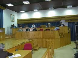 Συνεδρίαση της Τουριστικής επιτροπής του Δήμου