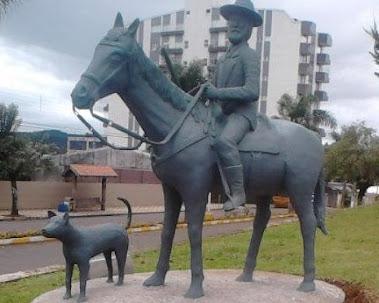 PRÊMIO CORDEL DE OURO,,,