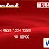 Những tính năng và tiện ích vượt trội của thẻ Visa TRUSTcard