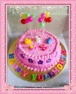 Chocolate chiffon cake  -sugar pasta word(A-z)  -hand make fondant doll