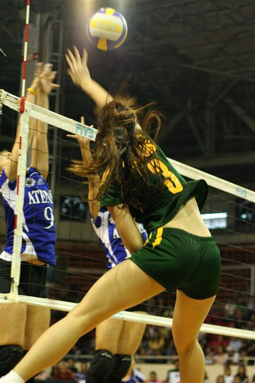 rachel daquis action in the court 1