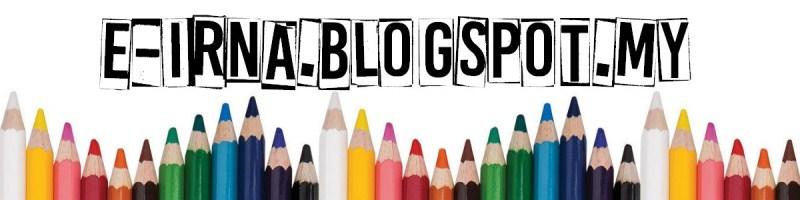 e-irna.blogspot.com