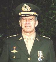 Cel Manoel Soriano Neto