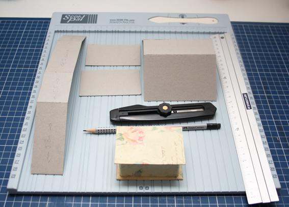 diadu tutorial schatztruhe f r kostbare kleinigkeiten. Black Bedroom Furniture Sets. Home Design Ideas